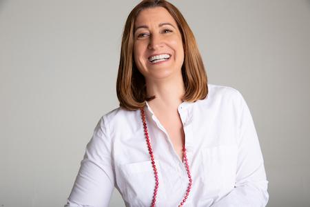 Sandra Zellhöfer Personalberatung